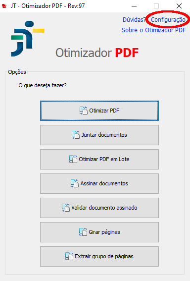 pdf8.png