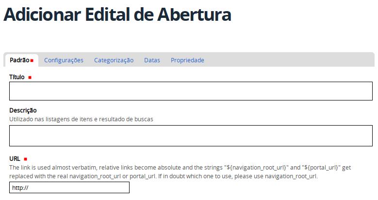 portal_selecoes10