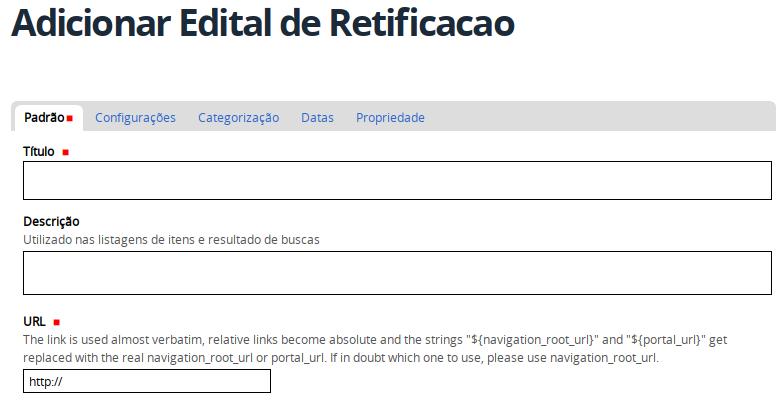 portal_selecoes13