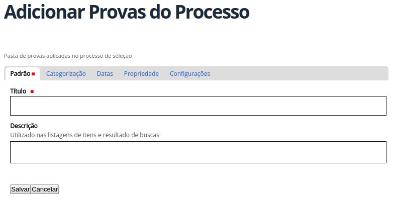 portal_selecoes15