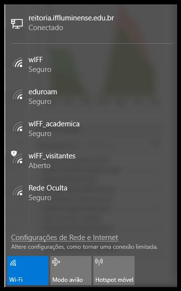 wiff_visitantes_windows1