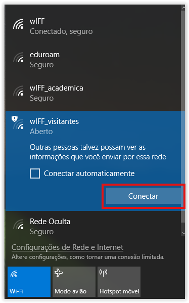 wiff_visitantes_windows2