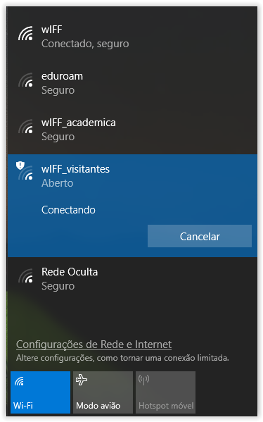 wiff_visitantes_windows3