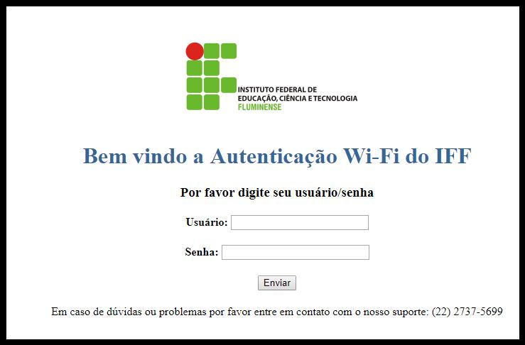 wiff_visitantes_windows6