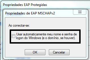 wiff_windows6