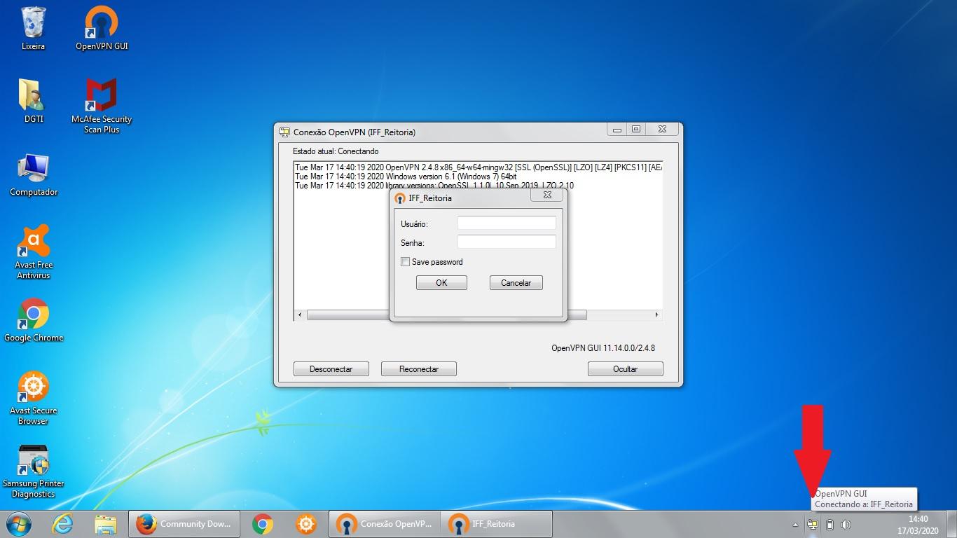 VPN11