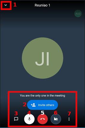 JM10.jpg