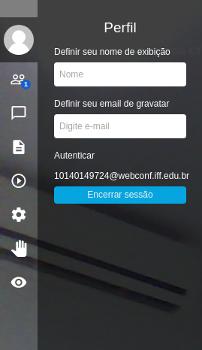 webconferencia7